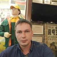 Ромка, 35 лет, Рыбы, Томск