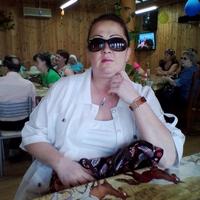 Ирина, 31 год, Лев, Петропавловск-Камчатский
