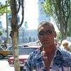 Sergey, 44, Kamensk-Uralsky