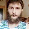 Александр, 39, г.Ярославль