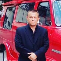 Алекс, 52 года, Овен, Москва