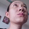 Chau, 37, Hanoi