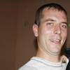 Григорий, 31, г.Талгар