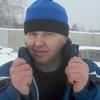 Олег, 51, г.Еманжелинск