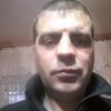 volodimir, 43, Mukachevo