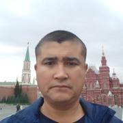 Абдусалом 30 Москва