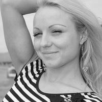 Виктория, 31 год, Телец, Москва