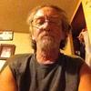 james Seamans, 58, Little Rock