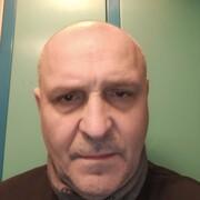 Саша Шевалдин 54 Южноуральск