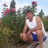 Денис, 34, г.Калач-на-Дону