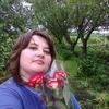 Виктория, 37, г.Бахмач
