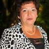 Татьяна, 58, г.Кирьят-Ям