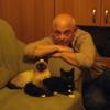 oleg ojvi, 56, г.Можайск