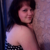 Янина, 23, г.Пышма