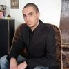 Aleksandur, 20, г.Slatina