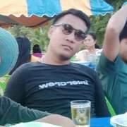 Fream houdy 34 Бангкок