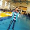 ismail, 33, г.Баку