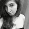 Маргарита, 23, г.Московский