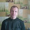 Роман Евсеенко, 40, г.Комсомольск-на-Амуре