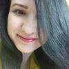 Кристина, 25, г.Днепр