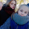 Полина, 20, г.Воронеж