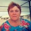 Ольга, 57, г.Красноуральск