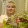 Вера, 60, г.Губкинский (Ямало-Ненецкий АО)