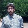 tibike, 41, г.Nyíregyháza