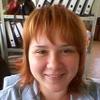 Софья, 32, г.Сызрань