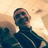 Игорь, 18, г.Киев