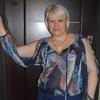 Надежда, 53, г.Москва