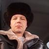Александр Ххх, 36, г.Новосибирск