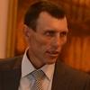 александр, 48, г.Яшкино