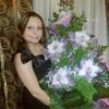 Марина, 32, г.Караганда
