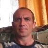 Сергей, 40, г.Тим