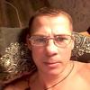 Владимир, 46, г.Солигорск