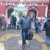 Василий, 28, г.Могилев