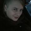 Ольга, 39, г.Петропавловск