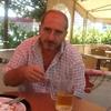 misha, 45, г.Батуми