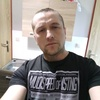 Евгений Химченко, 37, г.Варшава
