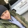 Максим, 24, г.Черкесск