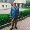 Александр, 58, г.Санкт-Петербург