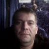 Эмиль, 39, г.Лучегорск