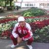 михаил дерябкин, 58, г.Калуга