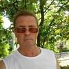 Георгий, 50, г.Минск