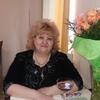 Лидия, 55, г.Днепр