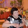 Любовь, 64, г.Прокопьевск