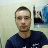 Евгений, 36, г.Покров