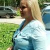 мария, 31, г.Новосибирск