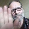 сеня, 63, г.Борисов